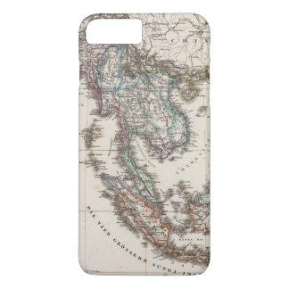 東のインド iPhone 8 PLUS/7 PLUSケース
