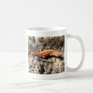 東のNewt コーヒーマグカップ