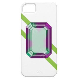東のZoisiteの電話箱 iPhone SE/5/5s ケース