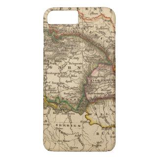 東ヨーロッパ iPhone 8 PLUS/7 PLUSケース
