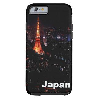 東京日本- IPhone6ケース ケース