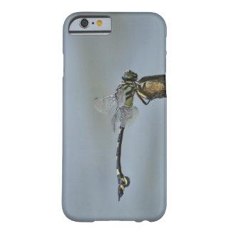 東京県、本州、日本2 BARELY THERE iPhone 6 ケース