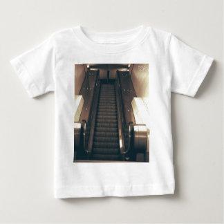 東京77 ベビーTシャツ
