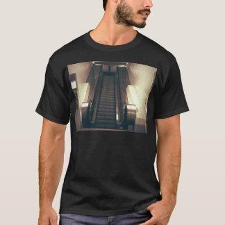 東京77 Tシャツ