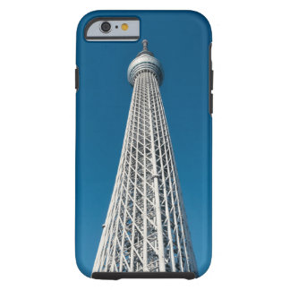 東京Skytree観測塔 ケース