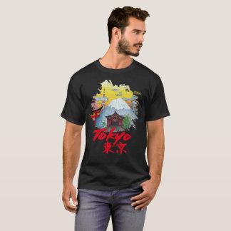 東京Tシャツ Tシャツ