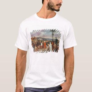 東洋商人 Tシャツ
