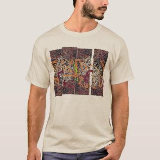 東洋 Tシャツ