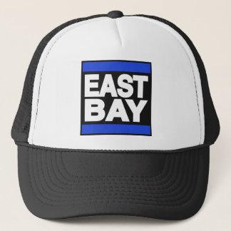 東湾の青 キャップ