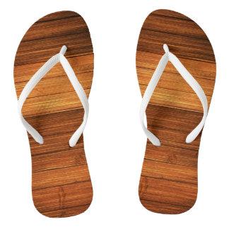 板の海賊おもしろいな木製のビーチサンダルは歩きます ビーチサンダル