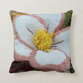 枕フルーツの花 クッション
