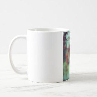 果実 コーヒーマグカップ