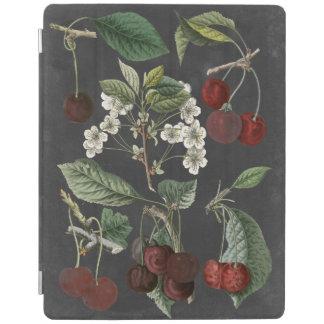 果樹園の変化I iPadスマートカバー