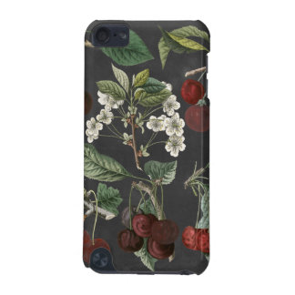 果樹園の変化I iPod TOUCH 5G ケース