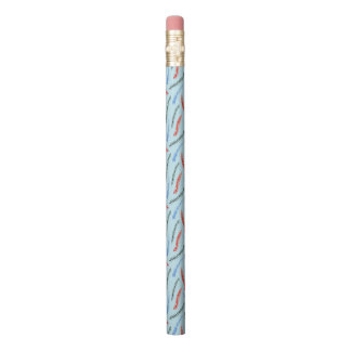 枝鉛筆 鉛筆