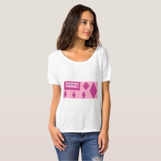柔らかく心地よいt tシャツ