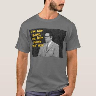 """""""柔和な"""" Tシャツ"""