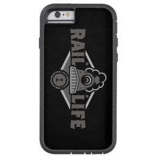柵のLife™堅いXtremeのiPhone6ケース Tough Xtreme iPhone 6 ケース