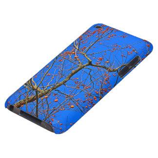 柿 Case-Mate iPod TOUCH ケース
