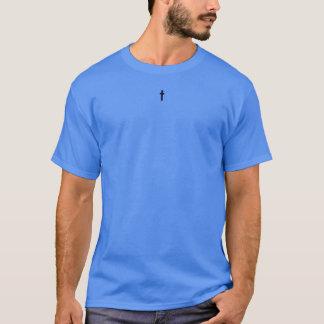 栄光の希望! Tシャツ