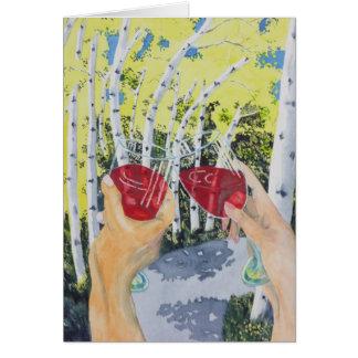 栄光の日 カード