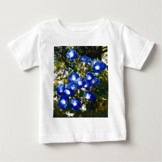 栄光 ベビーTシャツ