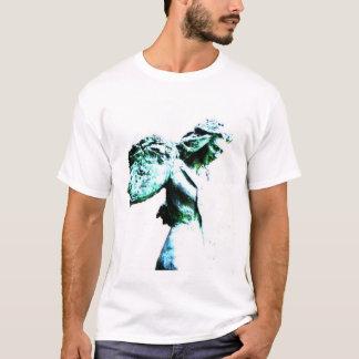 栄光 Tシャツ