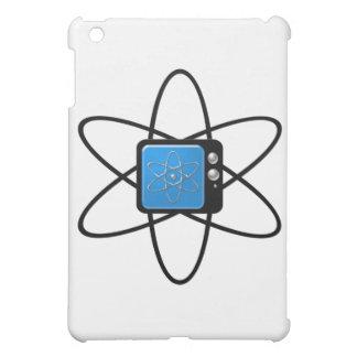 核テレビ iPad MINIカバー