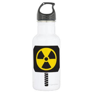 核ハンマー ウォーターボトル