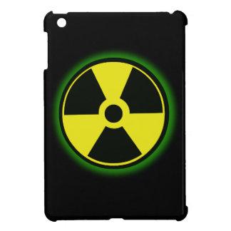 核危険のiPad Miniケース iPad Mini カバー