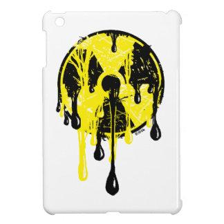 核溶解 iPad MINI CASE