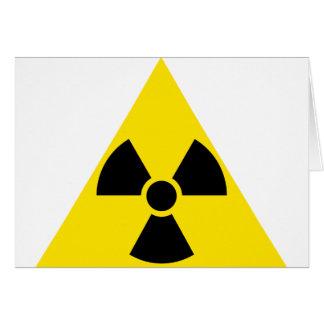 核 カード