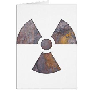 核-ペンキの質 カード