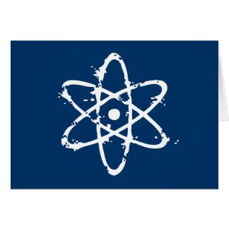 核Atomics! カード