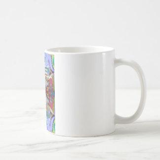 根本的にばかばかしいマグ コーヒーマグカップ