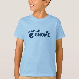 格言の種類のTシャツ Tシャツ