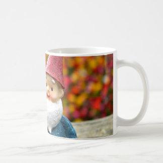格言分野II コーヒーマグカップ