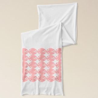 桜のスカーフ スカーフ