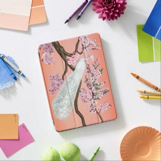桜の孔雀 iPad AIR カバー