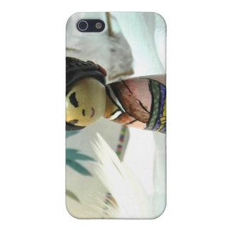 桜の春I iPhone 5 カバー