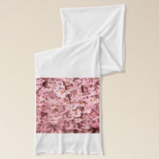 桜の桜 スカーフ