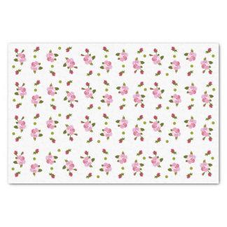 桜の花 薄葉紙