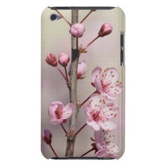 桜の花 Case-Mate iPod TOUCH ケース