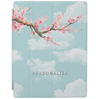 桜の花 iPadスマートカバー