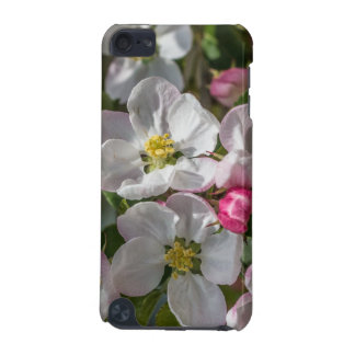 桜の花 iPod TOUCH 5G ケース