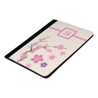 桜の芸術 パッドフォリオ
