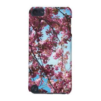 桜のSpeckの場合 iPod Touch 5G ケース