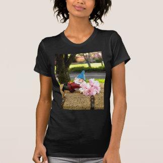 桜コルネリウス Tシャツ