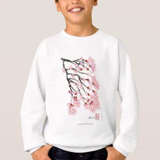 桜18トニーFernandes スウェットシャツ