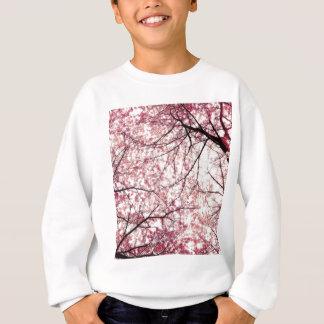 桜2 スウェットシャツ